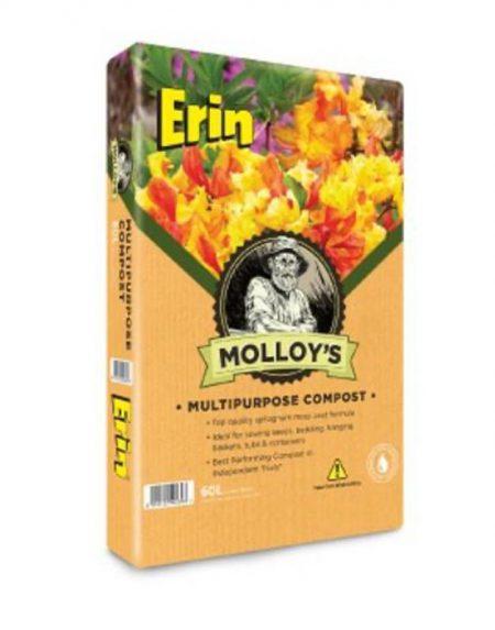 Erin Molloy Multipurpose Compost