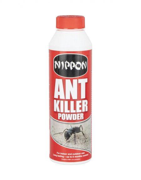 Nippon Ant Powder 400g