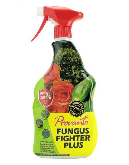 Provanto® Fungus Fighter RTU 800ml