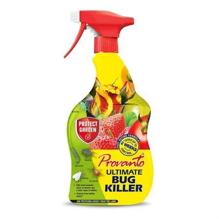 Provanto® Ultimate Bug Killer 1 Litre