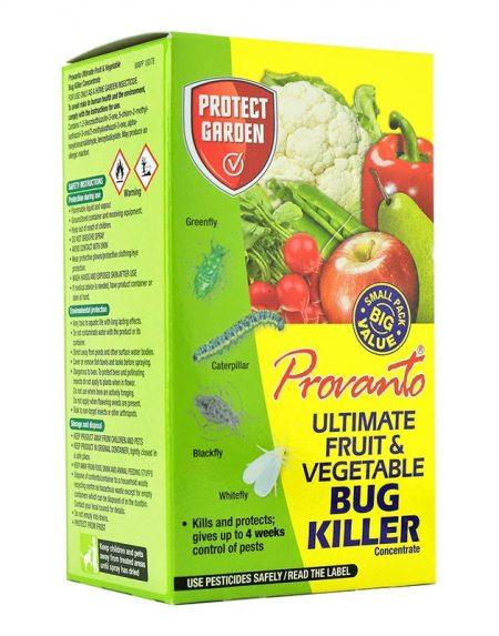 Provanto® Ultimate Bug Killer Concentrate 30ml