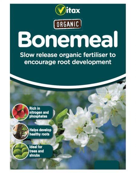 Vitax Bonemeal