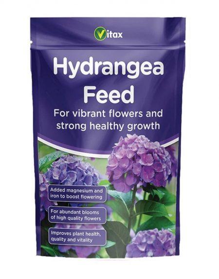 Vitax Hydrangea Fertiliser 1kg