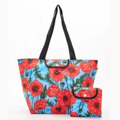 Eco chic bag
