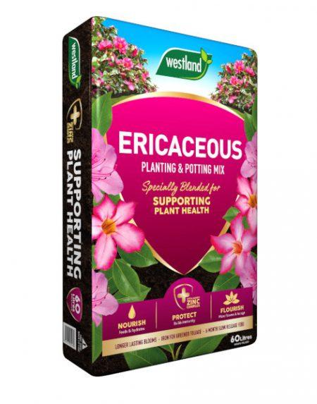 Westland Ericaceous Compost