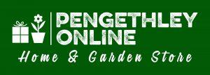 Pengethley Online