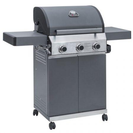 Grillstream Classic 3 burner