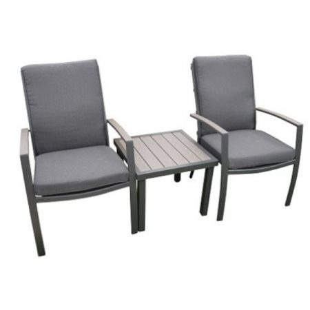 Milano duo set highback chairs2