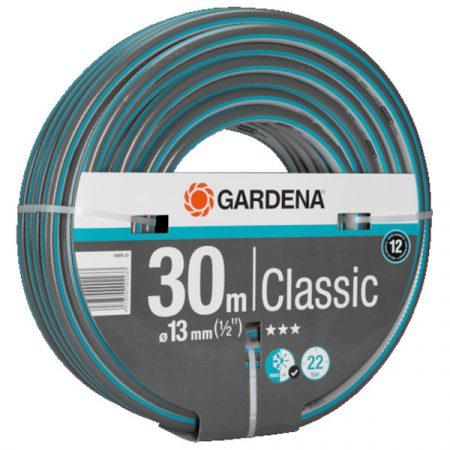 Gardena Classic 30m Hose Pipe_2