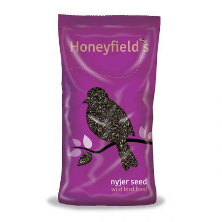 Honeyfields Nyjer Seed