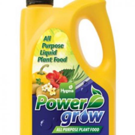 Hygeia Power Grow All Purpose Plant Food