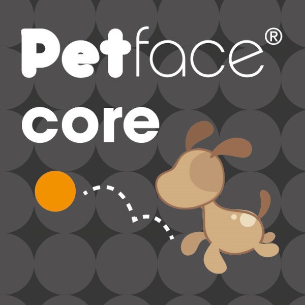 Petface Core Toys
