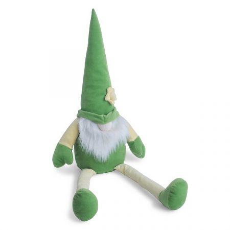 Petface-Garden-Buddies-Green-Gnome-Small