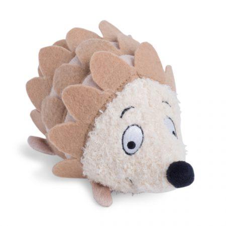Petface-Garden-Buddies-Hedgehog-Small