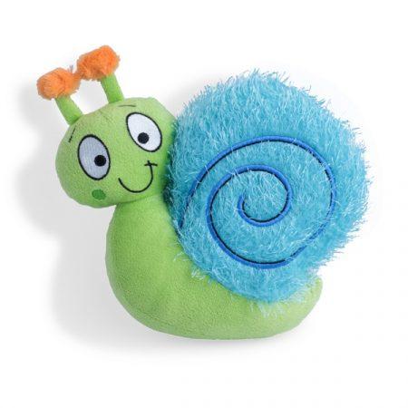 Petface-Garden-Buddies-Snail-Large